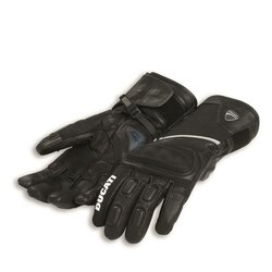 Ducati GLOVES TOUR C3 981037083